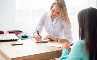 Получение инвалидности 3 группы, оформление пенсии: список заболеваний, размер пенсии