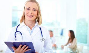 Режим работы у медицинских работников, продолжительность рабочего времени