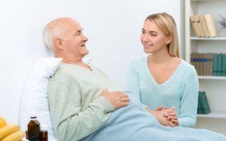 Особенности оформления больничного по уходу за больным родственником