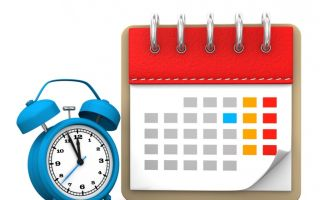 Особенности оформления отпуска при срочном трудовом договоре