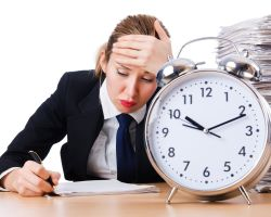 Порядок и примеры оплаты сверхурочных часов при окладе
