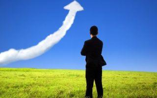 Мотивация сотрудников отдела продаж: виды, методы