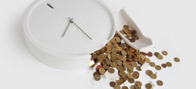 Особенности суммированного учета рабочего времени сотрудников