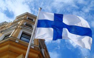 Уровень средней зарплаты в Финляндии: права граждан и возможности приезжих