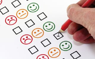 Система, методы и показатели оценки персонала на организации