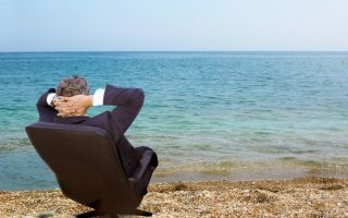 Правила и особенности переноса отпуска в связи с производственной необходимостью