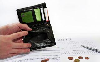 Порядок составления заявления о приостановке работы в связи с невыплатой сотруднику зарплаты