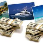 Изображение - Порядок предоставления ежегодных оплачиваемых отпусков %D0%BE%D0%BE-150x150