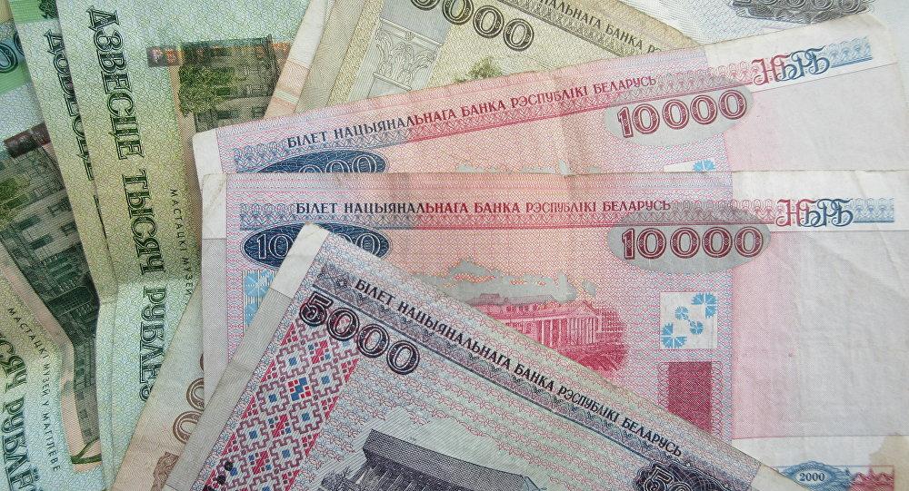 Оплата больничного в Белоруси