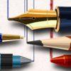 Какой ручкой и как допускается заполнение трудовой книжки