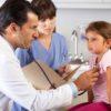 Оформление больничного листа по уходу за ребенком до 7 лет, от 7 до 15 лет