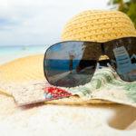 Как своевременно получить отпускные
