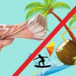 Правила расчета отпускных
