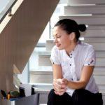 Особенности увольнения с работы до отпуска и после