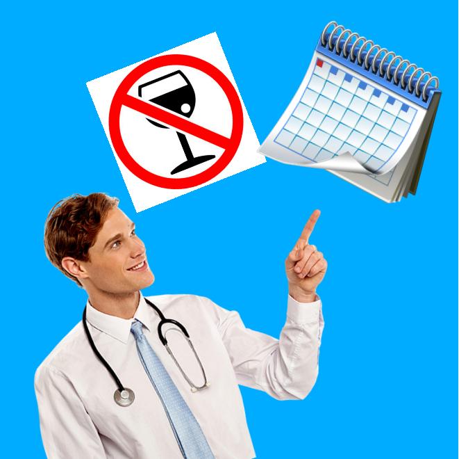 В каких случаях не оплачивается больничный лист