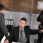 Увольнение за отказ от поездки в служебную командировку
