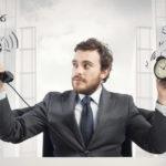 Может ли предприниматель (ИП) работать параллельно в другой организации по трудовой книжке
