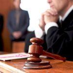 Решение суда за отказ в предоставлении отгула для сдачи крови