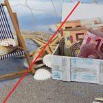 Отпуск или денежная компенсация