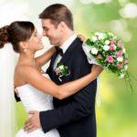 Бракосочетание - основание для бесплатного отпуска