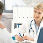 Особенности расчета больничного листа в 2018 году по-новому