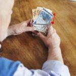 Пенсионное обеспечение на территории Италии