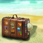 Правила предоставления оплачиваемого отпуска