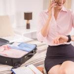 Особенности командировки по совместительству и основному месту работы