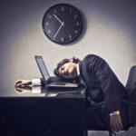 Нюансы работы по совместительству – сколько часов в неделю она может занимать