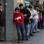 Проблемы трудоустройства в Италии