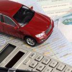 Оплата разводов за командировку на личном транспорте