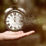 Часы по совместительству