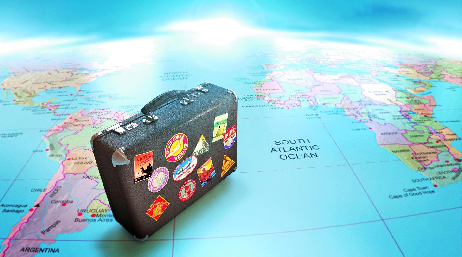 Порядок предоставления отпусков
