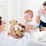 Больничный во время отпуска по уходу за ребенком, нюансы по оплате
