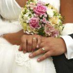 отгул без сохранения зарплаты при бракосочетании