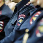 С полицейских не взимается налог страхования