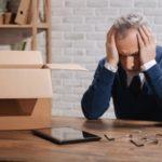 Может ли быть уволен работающий пенсионер