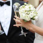 Свадьба - причина отгула