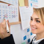 Особенности переноса отпуска по желанию работника: причины, методы и правила оформления