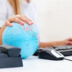 Особенности расчета продолжительности отпуска сотрудника