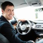 Особенности оформления командировки на личном транспорте