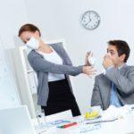 Что будет, если выйти на работу во время действия листка нетрудоспособности