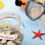Порядок оплаты отдыха преподавателей