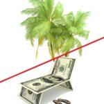 Замена отпуска на денежную компенсацию