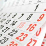 Исправить дату рождения в трудовой книжке