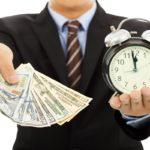 Сроки и выплаты по листу нетрудоспособности