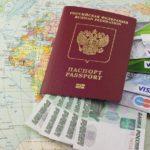 Расчет и выплата компенсации за дополнительный неиспользованный отпуск при увольнении работника