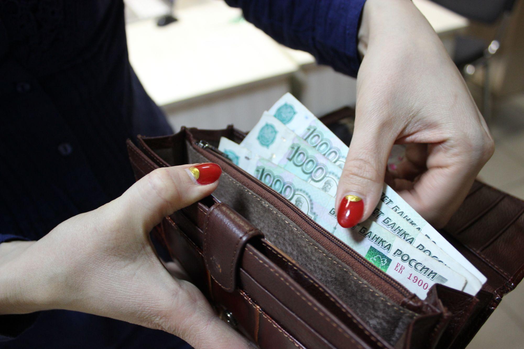 Работникам УЭХК пересчитают зарплату