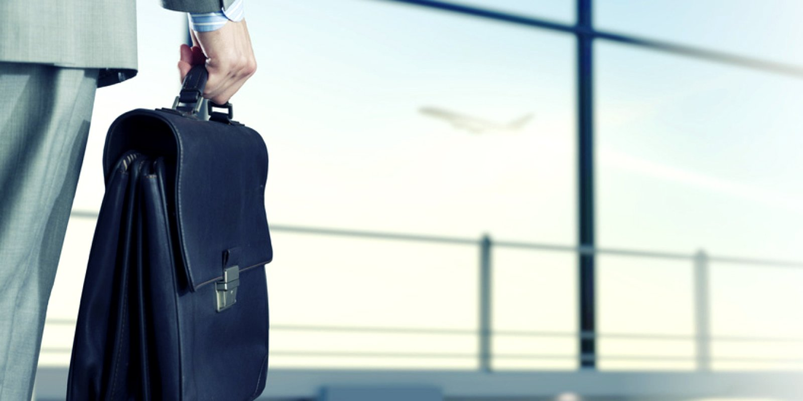 business travel improvement Build repeat business for your travel agency by understanding your clients' vacation travel preferences survey them to discover their favorite destinations and how important safety, cost and distance are when they consider vacation travel.