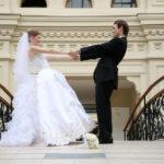 Процедура получения работником отгулов на свадьбу по Трудовому кодексу